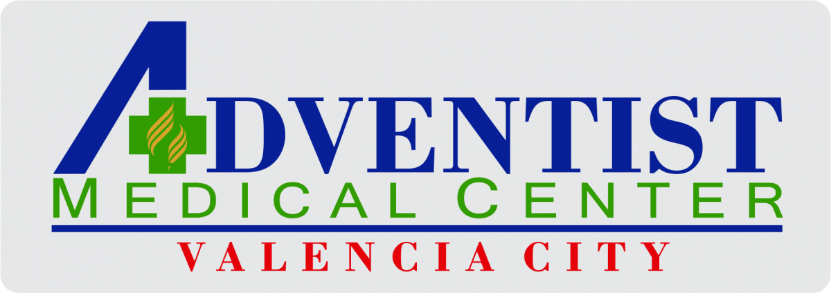 Adventist Medical Center-Valencia City